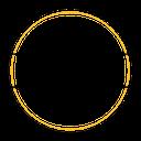 Logo Le Petit Raphael