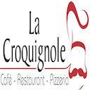 Logo La Croquignole