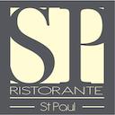 Logo Ristorante St Paul