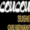 Logo Coucou Sushi
