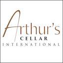 Logo Arthur's Cellar International
