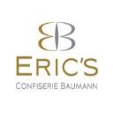 Logo Confiserie Baumann