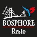 Logo Bosphore