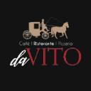 Logo Da Vito
