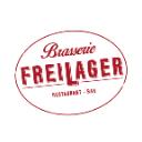Logo Brasserie Freilager