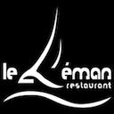 Logo Restaurant Le Léman
