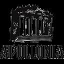 Logo Apollonia