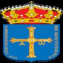 Logo Centro Espagnol Asturiano