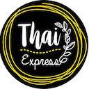 Logo Thaï Express Food Boudevilliers