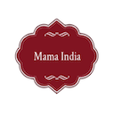 Logo Mama India