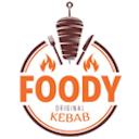 Logo Foody Shawarma