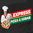 Logo Express Pizza Kebab
