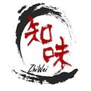 Logo Zhiwei