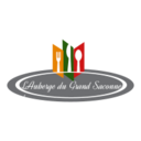Logo Auberge du Grand Saconnex