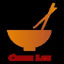 Logo Chez Lin