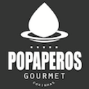 Logo Popaperos