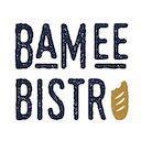 Logo Bamee Bistro