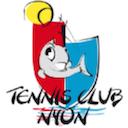 Logo Restaurant Du Tennis