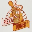 Logo Nyon Pizzeria Kebab