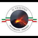 Logo Il Vesuvio