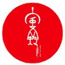Logo Fengling