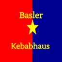 Logo Basler Kebabhaus