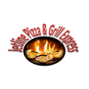 Logo Jetline Pizza & Grill Express