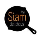 Logo The Siam Delicious