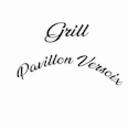 Logo Pavillon Versoix