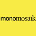 Logo Monomosaik
