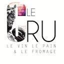 Logo Le Cru