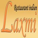 Logo Laxmi