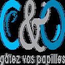 Logo Cuisine Orientale