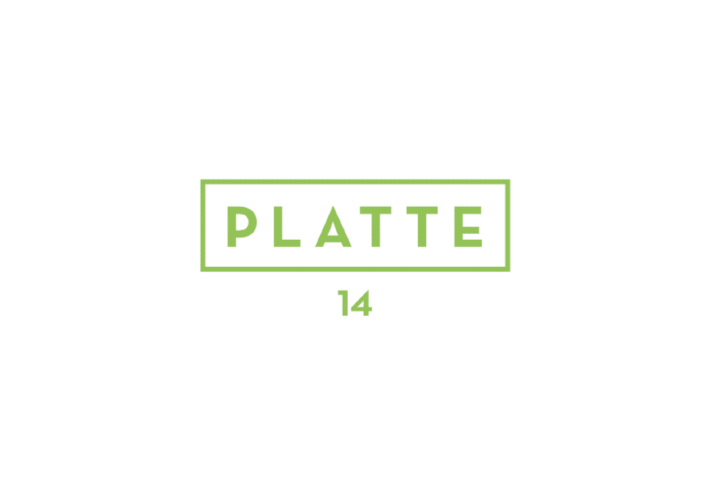 Monday: Closed - Platte 14