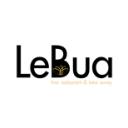 Logo LeBua