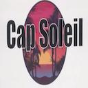 Logo Cap Soleil Tropical