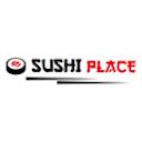 Logo Sushi Place