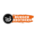 Logo Burgers & Brothers