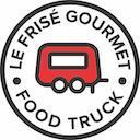 Logo Le Frisé Gourmet Martigny