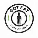 Logo Got Eat My