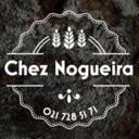Logo Chez Nogueira