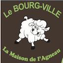 Logo Le Bourg-Ville