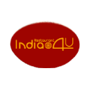 Logo India4U