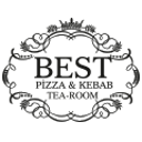 Logo Best Pizza Kebab