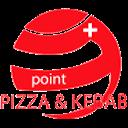 Logo Point Kebab