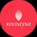 Logo Roudayna