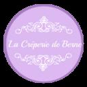 Logo La Crêperie de Berne