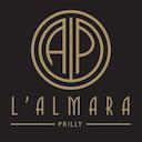 Logo L'Almara