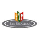 Logo Les Ritaliens