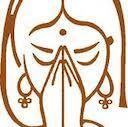 Logo Namaste City